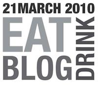 eatdrinkblog