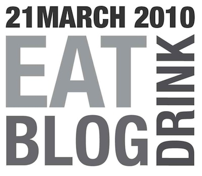 Eat.Drink.Blog.